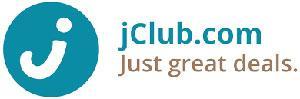 jClub Promo Code & Deals 2017