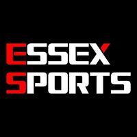 Essex Sports Discount Codes & Deals
