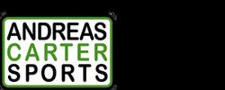 Andreas Carter Sports Discount Codes & Deals