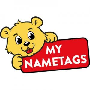 My Nametags IE Discount Codes & Deals