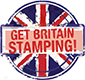Custom Stamps Online Discount Codes & Deals