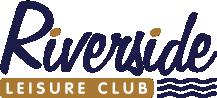 Riverside Leisure Club Discount Codes & Deals