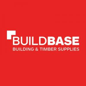 Buildbase Discount Codes & Deals