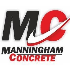 Manningham Concrete Discount Codes & Deals