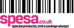 Spesa Discount Codes & Deals