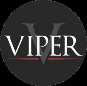 Viper CIG Discount Codes & Deals