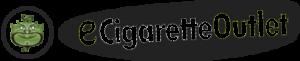 ECigarette Outlet Discount Codes & Deals