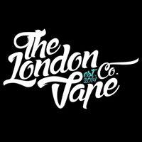 The London Vape Co Discount Codes & Deals