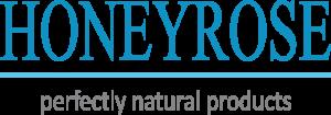 Honeyrose Discount Codes & Deals
