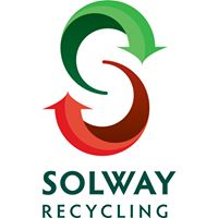Solway Recycling Discount Codes & Deals