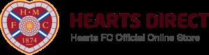 Hearts Direct Discount Codes & Deals