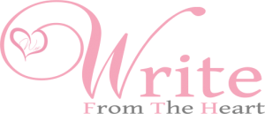 Write From The Heart Discount Codes & Deals