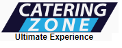 Catering Zone