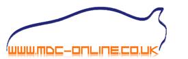 MDC Online