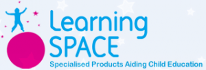 Learning SPACE Discount Codes & Deals
