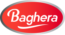 Baghera Discount Codes & Deals