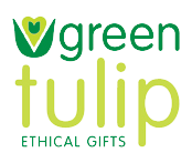 Green Tulip Discount Codes & Deals
