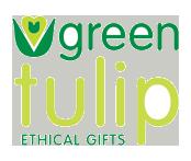Green Tulip Discount Codes & Deals