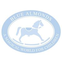 Blue Almonds Discount Codes & Deals