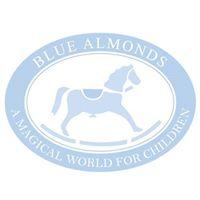 Blue Almonds Discount Codes & Deals