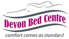 Devon Bed Centre Discount Codes & Deals