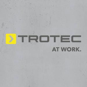 Trotec24 Discount Codes & Deals