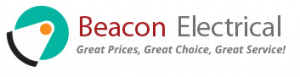 Beacon Electrical Discount Codes & Deals