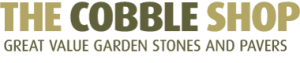 The Cobble Shop Discount Codes & Deals