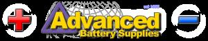 Advanced Battery Supplies Discount Codes & Deals
