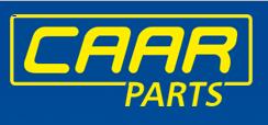 CAAR Parts