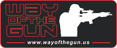 Way of the Gun Coupon Code & Deals 2017