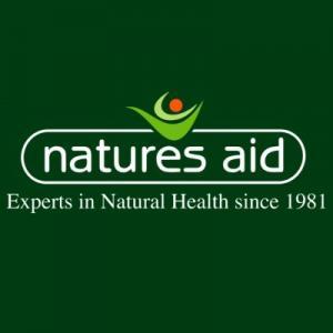 Natures Aid Discount Codes & Deals