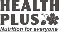 Health Plus Discount Codes & Deals