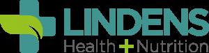 Lindens Discount Codes & Deals