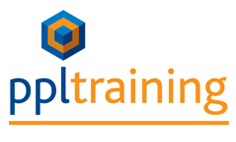 PPL Training Discount Codes & Deals