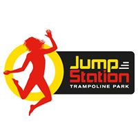 JumpStation Discount Codes & Deals