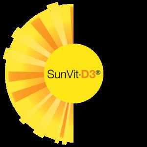 SunVit-D3 Discount Codes & Deals