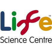 Life Science Centre Discount Codes & Deals