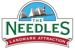 The Needles Discount Codes & Deals
