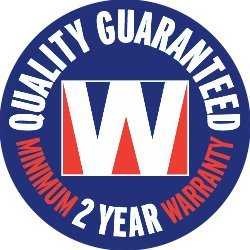 Trade Only Plumbing Discount Codes & Deals