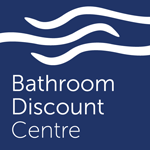 Bathroom Discount Centre Discount Codes & Deals