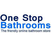 One Stop Bathrooms Discount Codes & Deals