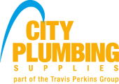 City Plumbing Discount Codes & Deals