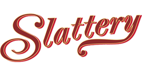 Slattery Discount Codes & Deals