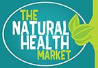 The Natural Health Market Discount Codes & Deals