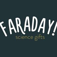 Faraday Science Shop Discount Codes & Deals