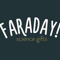 Faraday Science Shop Discount Codes & Deals
