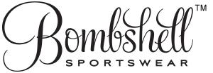 Bombshell Sportswear Discount Codes & Deals