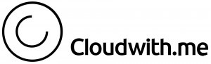 Cloud With Me Coupon & Deals 2017