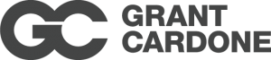 Grant Cardone Discount Codes & Deals